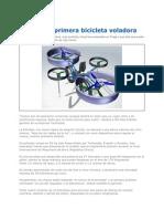 Diseñan_la_primera_bicicleta_voladora