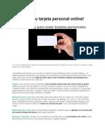 Diseñar_tarjetas_personales_online_Directorio_2012