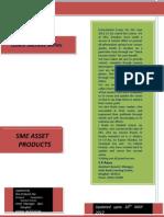 12 Quick Success Series Asset Products Sme(1)
