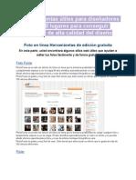 Ebook_30_Herramientas_utiles_para_diseñadores_Convers_2011