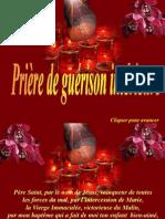 Priere_guerison_interieure
