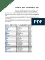 eBook 1500 Website Marketing Con Videos Convers 2011 (2)
