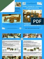 Sculptures Publication Key6.1 Pt 2012