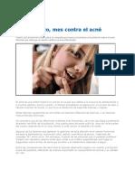 El_Acné_es_una_Enfermedad_2012
