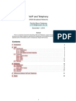 Building Telephony Systems With Opensips 1.6 Pdf