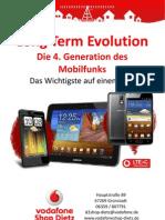 LTE Infobrochüre einzelne DinA5 Seiten für Online-PDF_VodafoneShop Dietz in Grünstadt