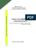 Plano_de_Assistência_Odontológica