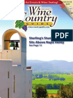 Wine Country Guide September 2012