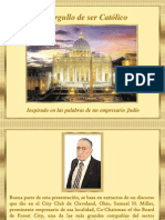 El Orgullo de Ser Catolico[1] (1)