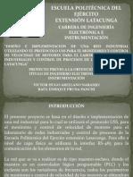 DT-ESPEL-0914