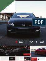 Civic-Si-2012