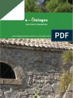 edialogos_002