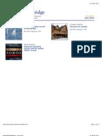 Newsletter_June_2012