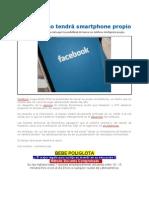 Facebook_no_tendrá_smartphone_propio