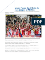 Falcao_Garcia_de_el_titulo_al_Atlético_de_Madrid_09_05_12