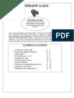 Guidebook 3 Web