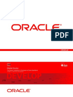 How to Debug Oracle Application Development Framework Applications S316887
