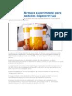 Fármaco_experimental_para_enfermedades_degenerativas