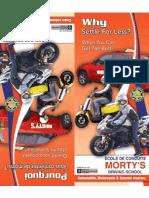 mortys-brochure-fr.pdf