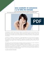 Fórmula_para_combatir_el_cansancio_físico