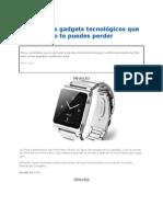 Gadgets_tecnológicos_que_no_te_puedes_perder
