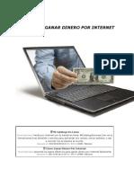 Ganar Dinero Por Internet Mlm Otros 2012