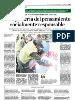 Artículo IPN en Revista de Policia Nacional de Colombia