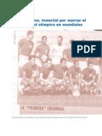 Gol_Olímpico_único_en_la_Historia_en_el_Mundial_Chile_1962