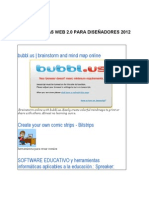 Herramientas_Web_2.0_para_Diseñadores_2012