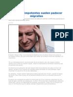 Hombres_impotentes_suelen_padecer_migrañas_2012