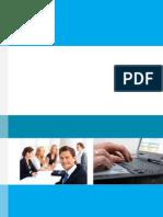 Unsere Dienstleistungen, Suchmaschinenoptimierung, SEO, SMO, Online-Marketing, Webdesign, Websoftware Entwicklung