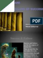 7882349 Pillars to Success