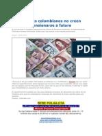Jóvenes_colombianos_no_creen_pensionarse_a_futuro