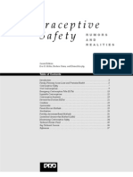 ContraceptiveSafety_Eng.pdf