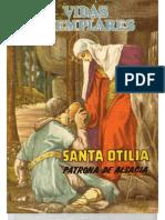 Santa Otilia