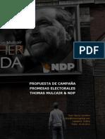 Itziar García Campaña Gráfica