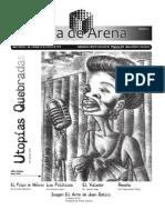 2010-02-28-Caja de arena-02