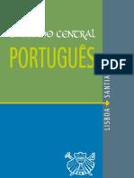 Guia Caminho Central Portugues