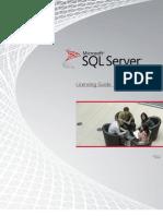SQLServer2008_LicensingGuide