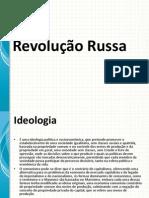 Revolução russsa 2(1)