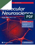 Neurons in BM JMN Levy 2003