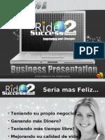 Presentación de R2S