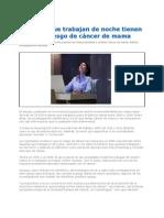 Mujeres_que_Trabajan_de_noche_tienen_más_riesgo de cáncer_de_mama