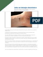 Nokia_patenta_un_tatuaje_electrónico_2012