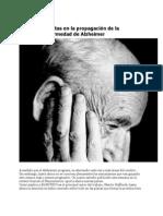 Nuevas_pistas_en_la_propagación_del_ Alzheimer