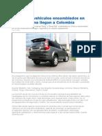 Nuevos_vehículos_ensamblados_en_China_llegan_a_Colombia