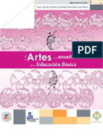 Programa de Artes_web-4