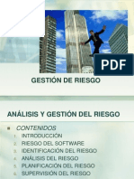 EXP GestionRiesgo OscarFabra3