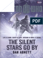 Doctor Who - The Silent Stars Go by - Doctor Who