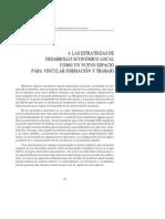 1302875198_Estrategias de Desarrollo Economico Local - Vinculando Formacion y Trabajo